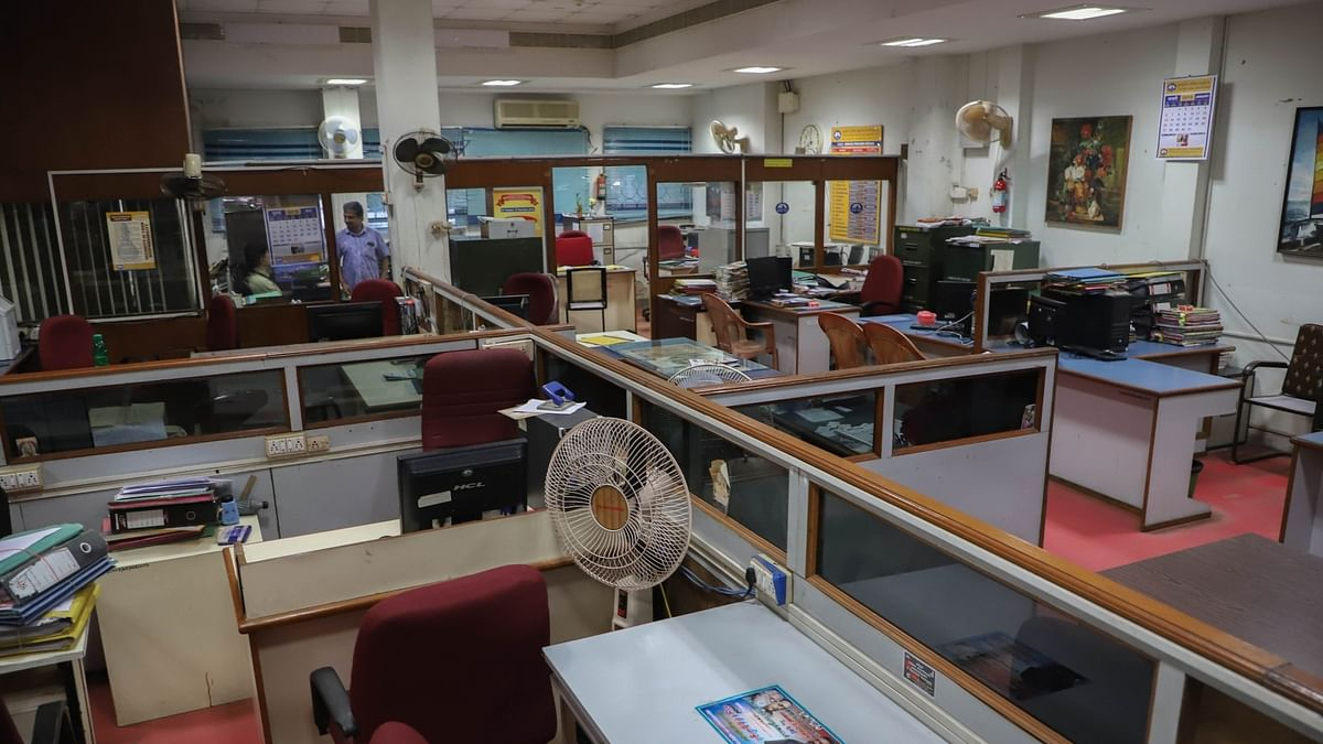 Banking operations likely to be hit by strike by employees on Jan 31-Feb 1