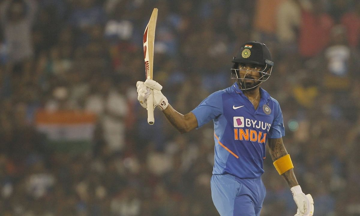2nd T20I: All-round India ease past New Zealand to take 2-0 series lead