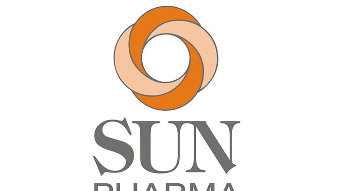 Sun Pharma, Rockwell sign licensing agreement for Triferic in India