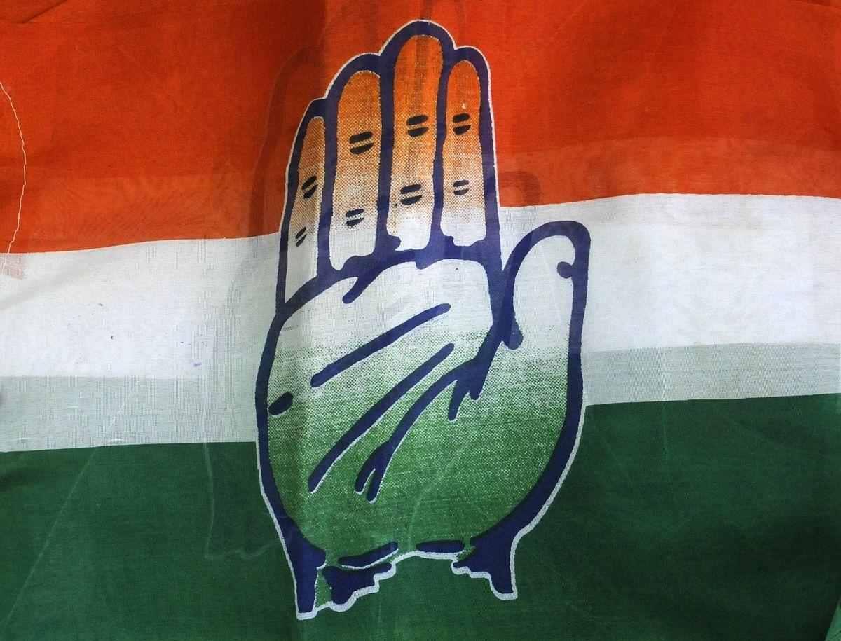 Lovely, Yusuf, Lamba in Cong 1st list for Delhi polls