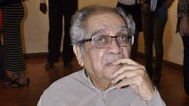 Renowned painter Akbar Padamsee passes away at 91