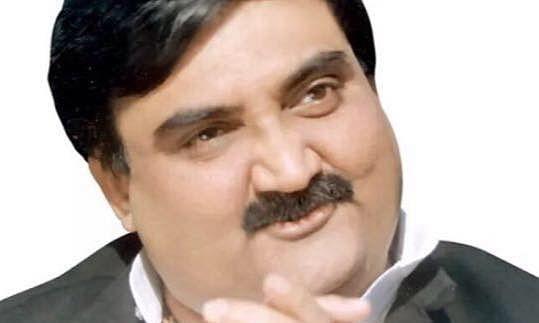 Former MP, Punjab Kesari's Ashwini Chopra passes away
