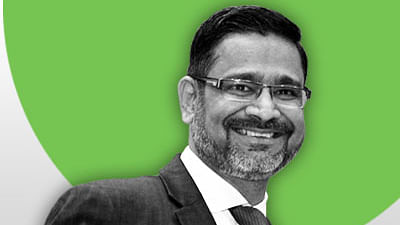 "Wipro CEO and MD Abidali Z Neemuchwala resigns due to ""family commitments"""
