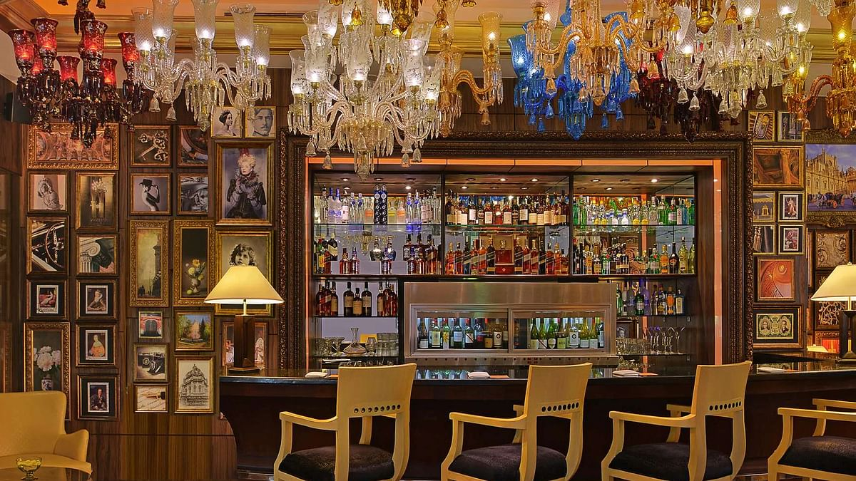 UP to extend timings for restaurants, bars to serve liquor