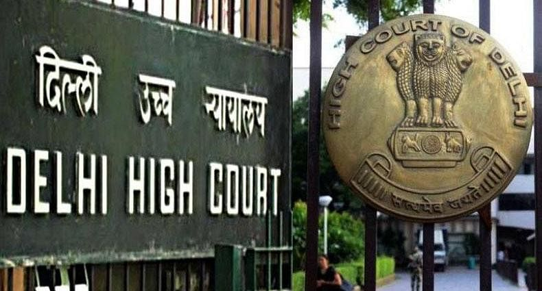 This is time to show Z security works for everybody: Delhi HC