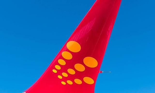 SpiceJet announces 1+1 sale with base fares starting at Rs 899