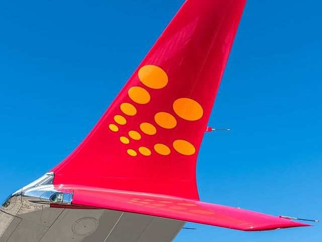 SpiceJet to operate scheduled flights to UAE from July 12-26