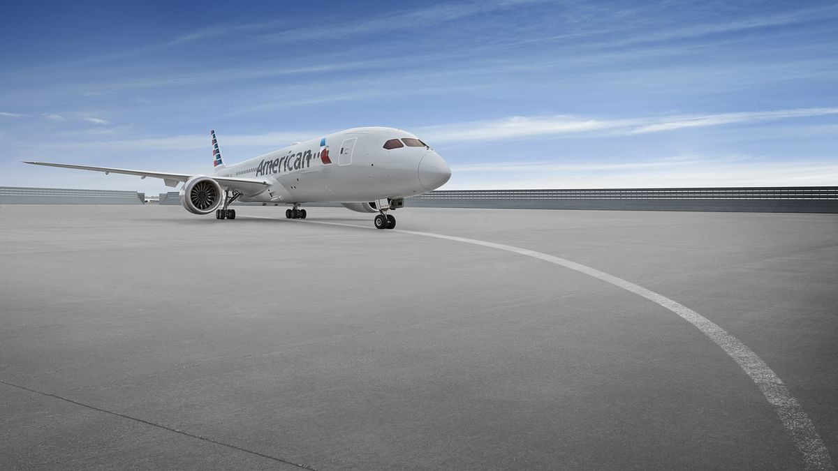American Airlines to introduce direct flight between Bengaluru and Seattle