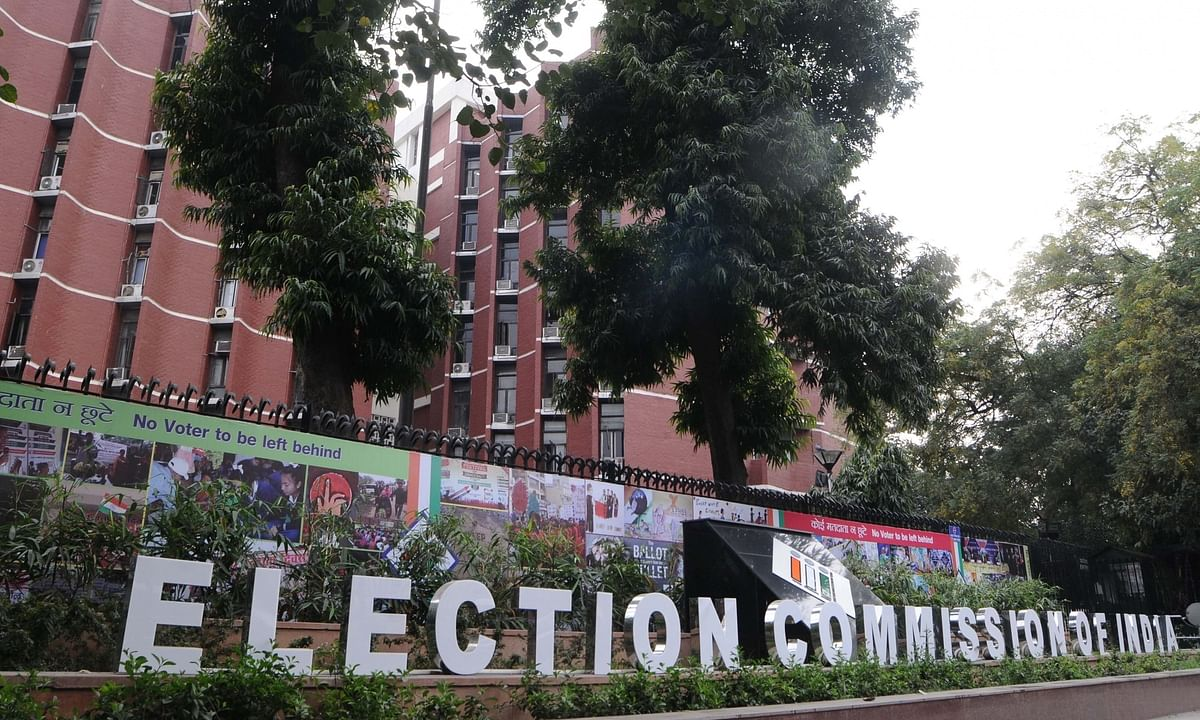 Election Commission takes exception to statements by J&K LG on polls