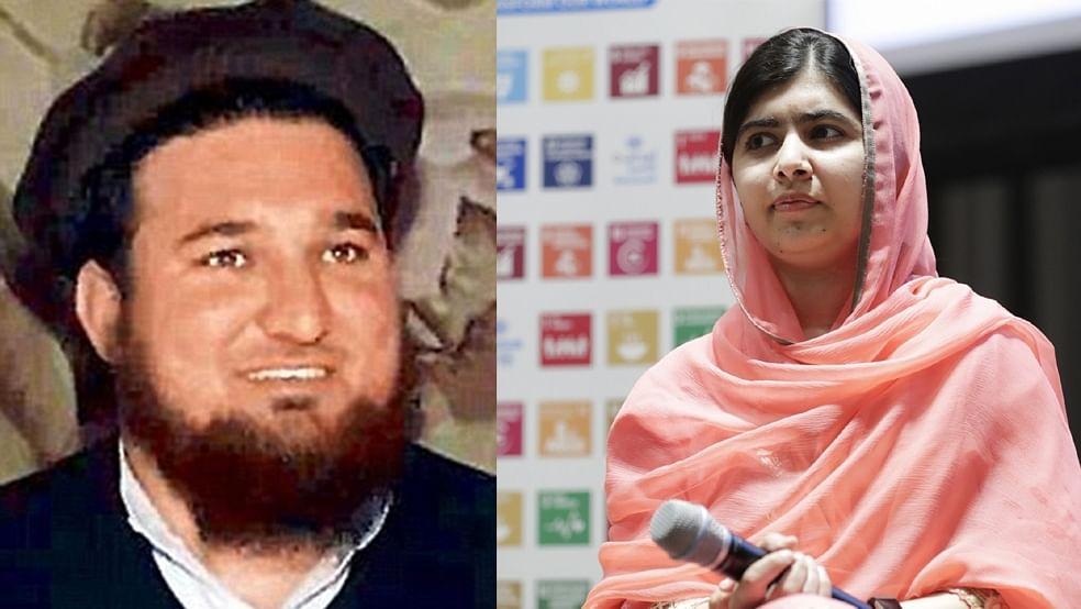 Taliban terrorist behind attack on Malala, escapes Pak Army custody
