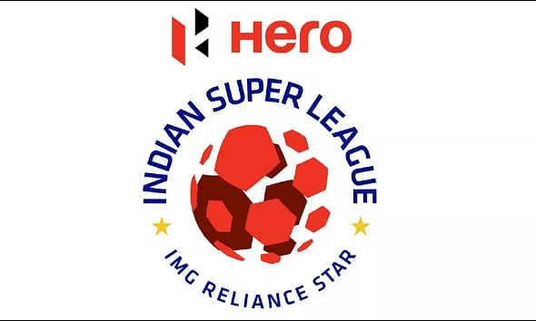 Football ISL:  Semi-finals fixtures announced; away goals rule to apply