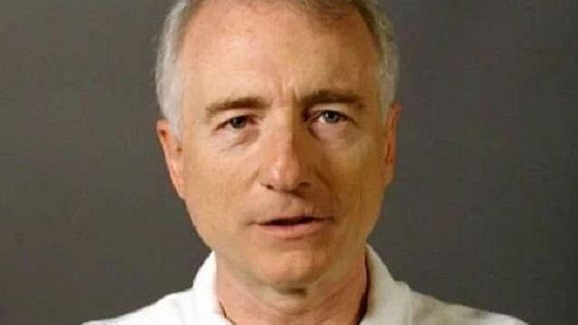 Larry Tesler, creator of cut-copy-paste, dies at 74