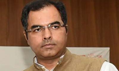 EC bans BJP MP Parvesh Verma for second time