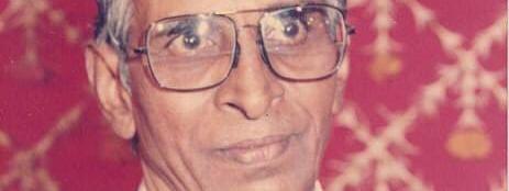 Raju  Bharatan