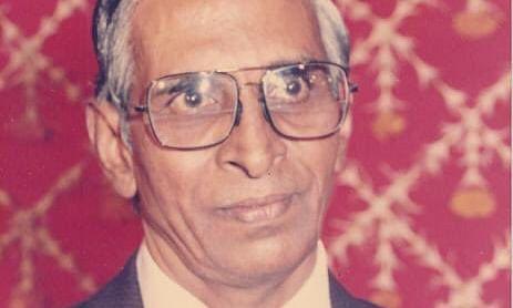 Raju Bharatan no more, Twitter pays tribute to veteran journalist