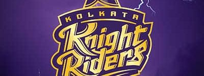 Rose Valley Hotels sponsored KKR jerseys, no dealings with ponzi scheme: CEO