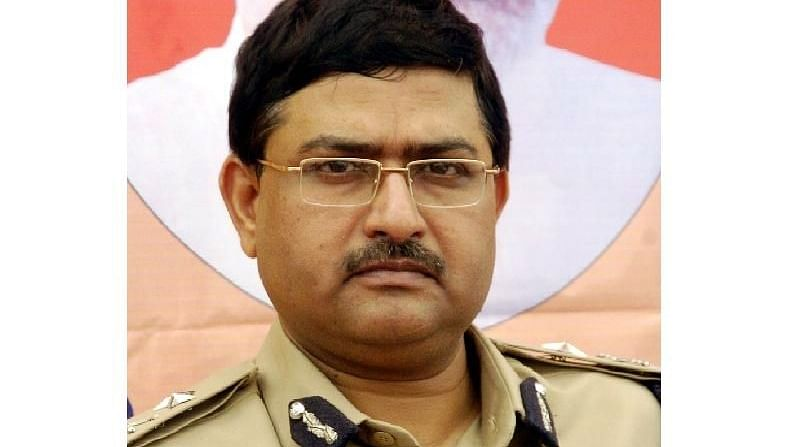 Former CBI Special Director Rakesh Asthana appointed as Delhi Police Commissioner