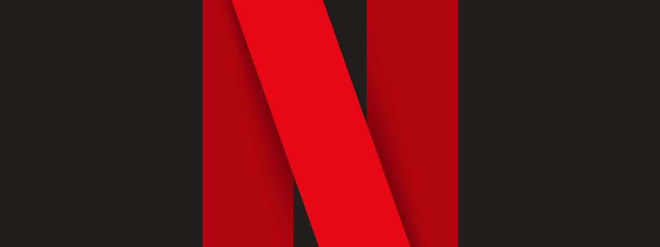 You can now disable Netflix's annoying autoplay feature