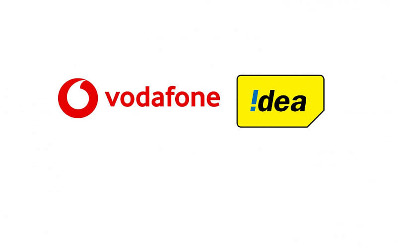 AGR: Vodafone Idea pays Rs 3,354 crore, says principal amount paid
