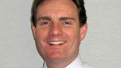 Jefferies Group CFO Peg Broadbent dies from coronavirus complications