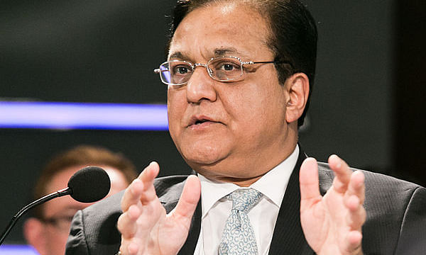 Yes Bank: ED issues LOC against Rana Kapoor, raids his home