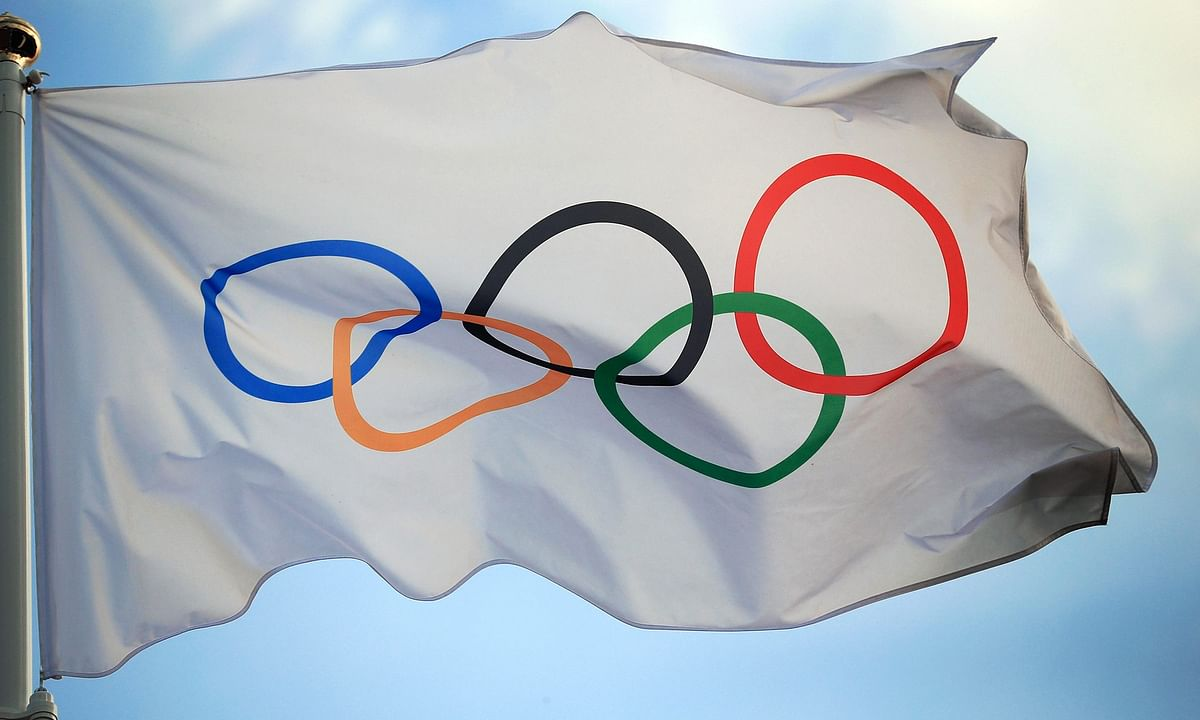 IOC, Japan agree to reschedule Tokyo Olympics to a date beyond 2020