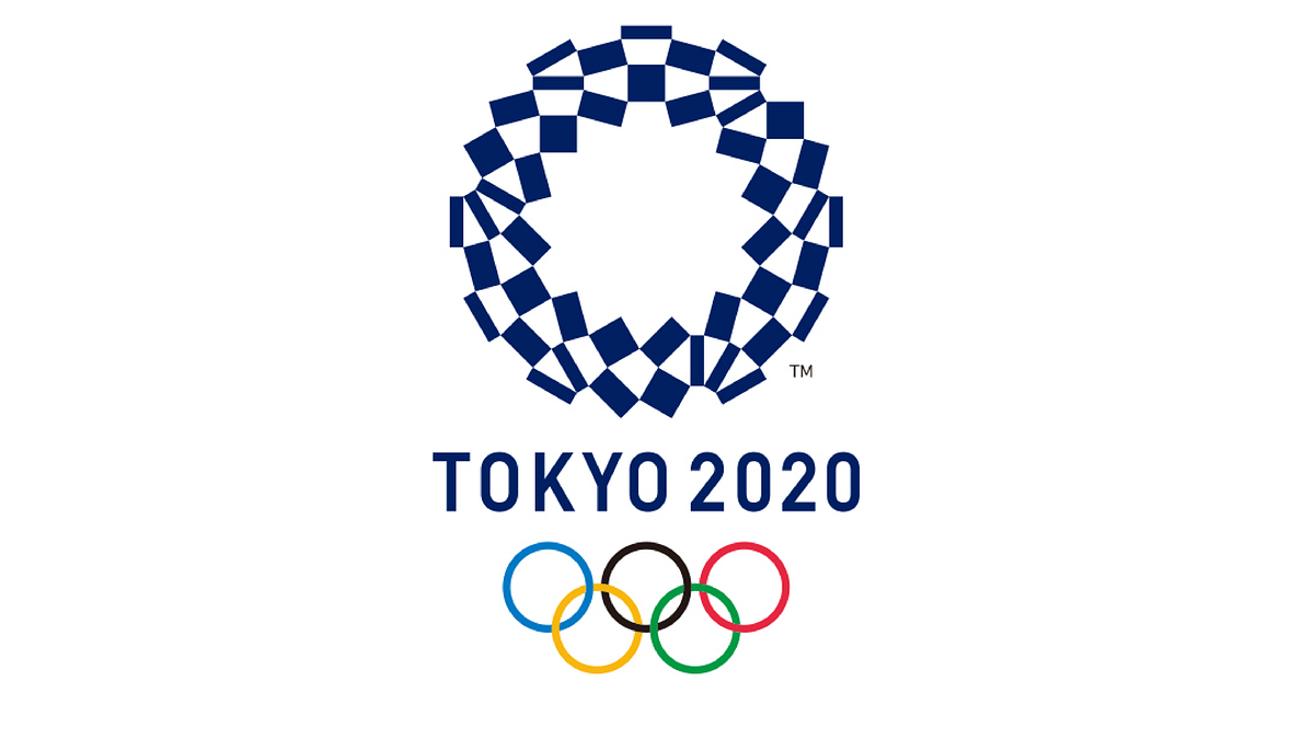 Shinzo Abe hints at possibility of postponing Tokyo Olympics