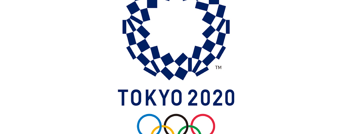 Shinzo Abe hints at possibility of postponing Tokyo Olympics