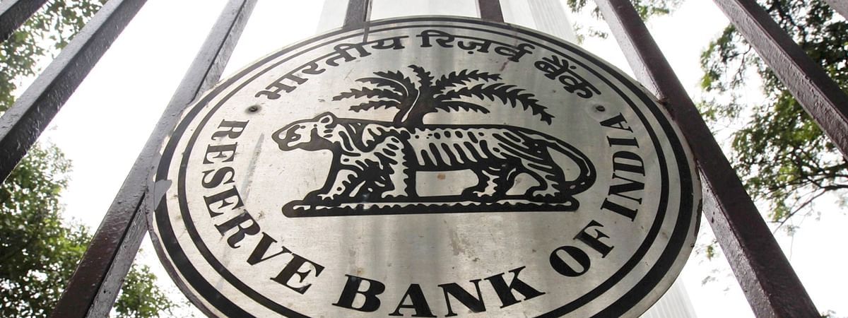 RBI permits banks to allow 3-month moratorium on instalments of all term loans