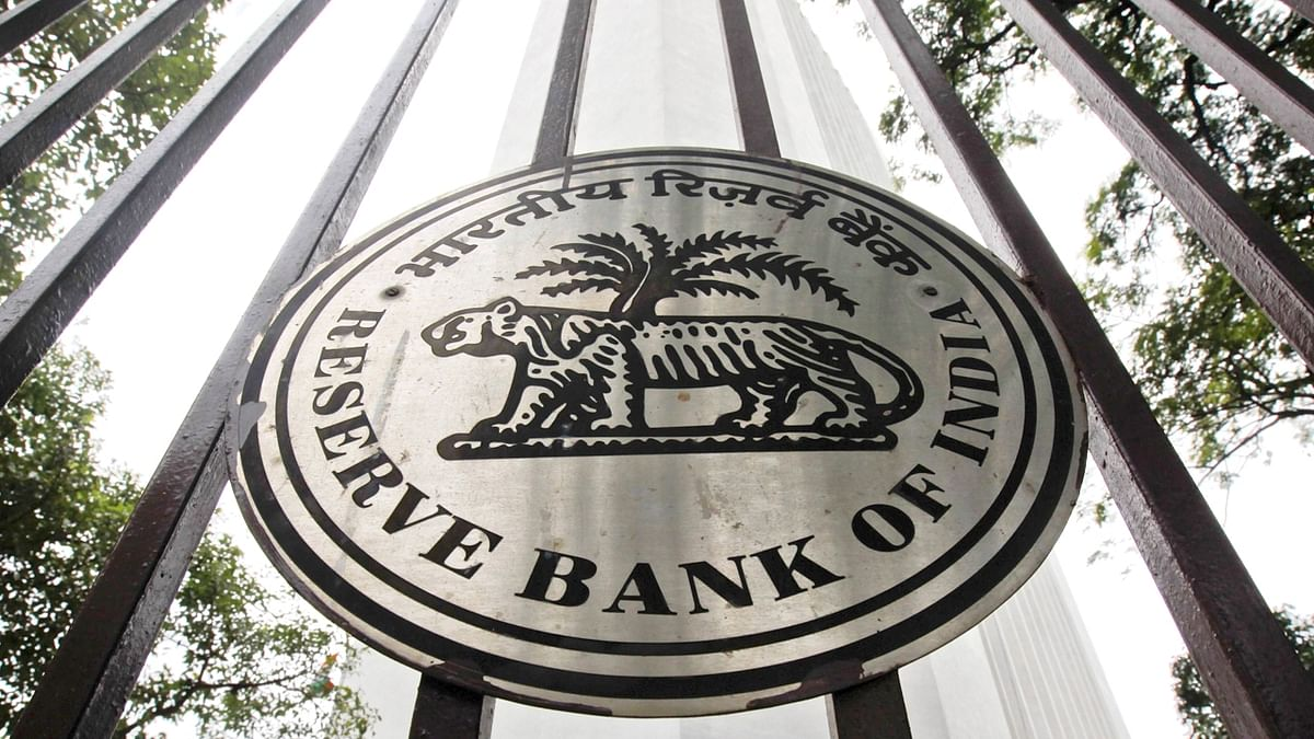 RBI's Monetary Policy Statement, 2020-21
