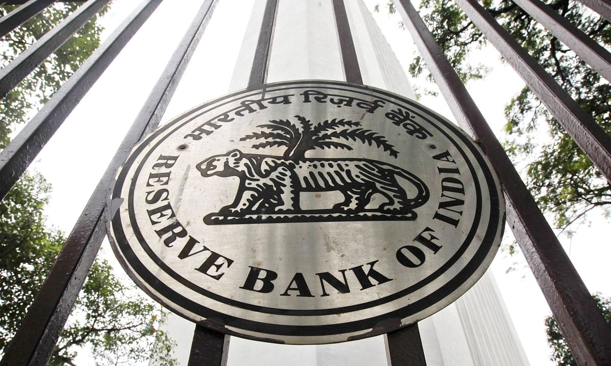 RBI keeps repo rate unchanged at 4.0%, retains accommodative stance