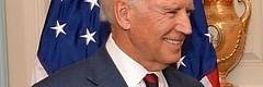 Biden breaks silence, denies sexually assaulting ex-staffer