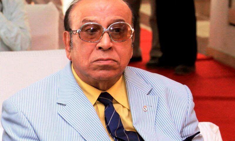 AIFF condoles Pradip Kumar Banerjee's death