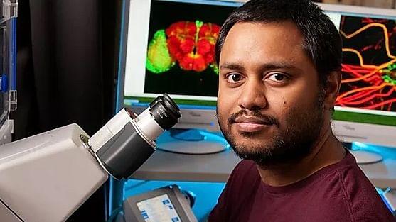 A key cellular mechanism in Huntington Disease unravelled