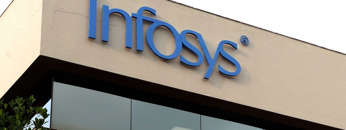 Infosys launches 'Summer of Ideas', an online learning initiative