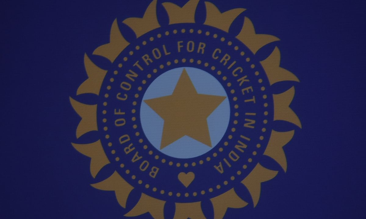 Cricket: Remaining two India-South Africa ODIs to be played without spectators