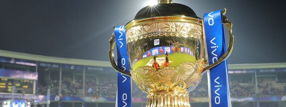 Coronavirus: BCCI defers IPL 2020 till April 15