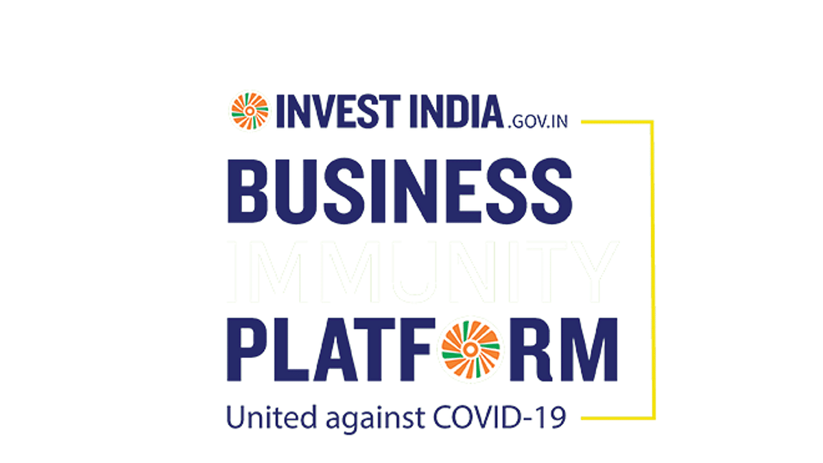 Business Immunity Platform website on COVID-19 gets over 1.75 lakh hits in a week