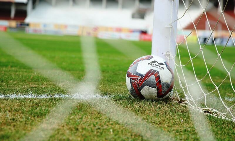AIFF postpones final round of Hero Santosh Trophy tournament