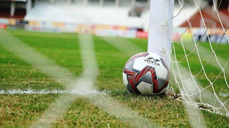 AIFF postpones final round of Hero Santosh Trophy tournament