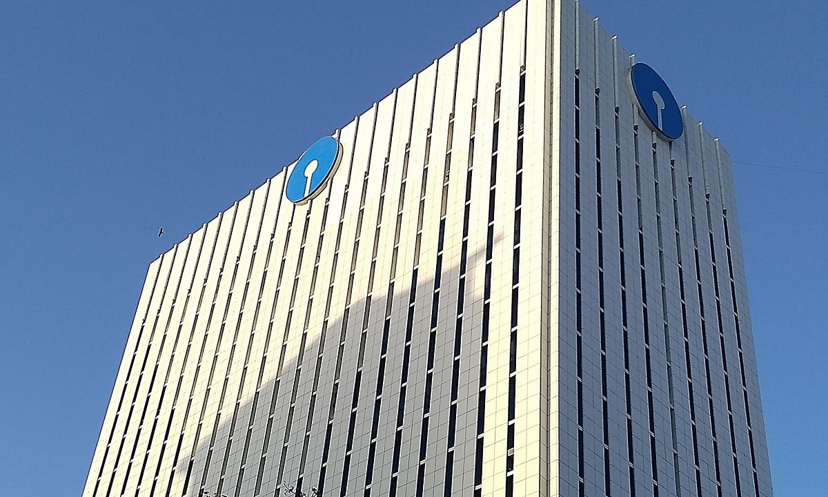 SBI reduces MCLR by 35 bps across all tenors