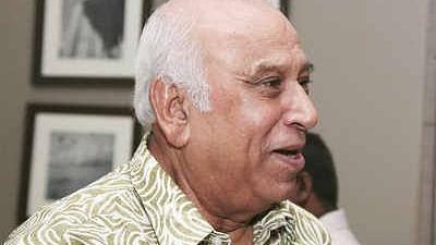 Indian football legend PK Banerjee passes away
