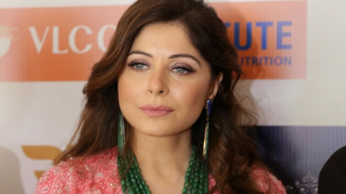 Singer Kanika Kapoor discharged from hospital after testing negative for COVID-19