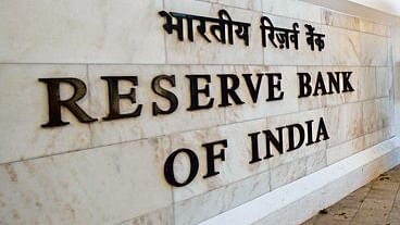 RBI keeps repo rate unchanged at 4.0%, says economic recovery still to gather firm traction