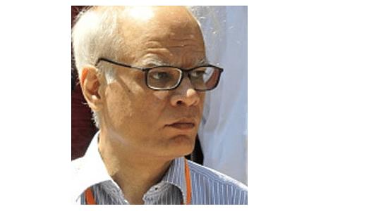 Tarun Bajaj appointed as Secretary, Department of Economic Affairs