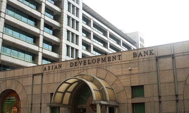ADB, India sign $100 million loan to upgrade power distribution system in Bengaluru