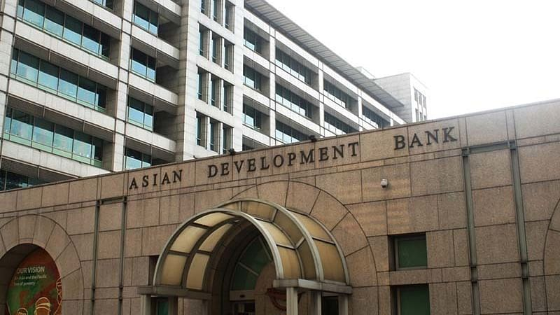 ADB to provide $ 177-million loan for road improvement project in Maharashtra