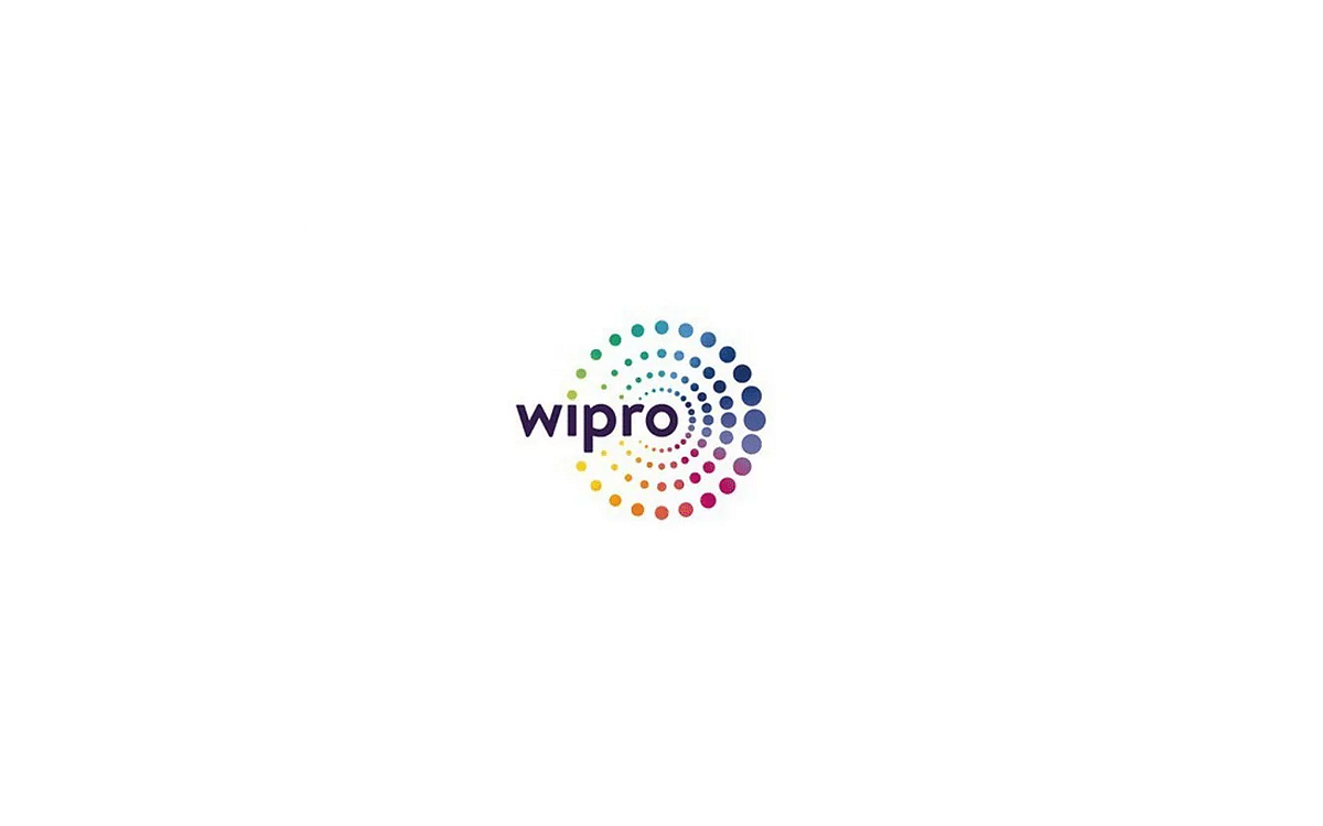 Wipro, Azim Premji Foundation commit Rs 1,125 crore to tackle COVID-19 crisis