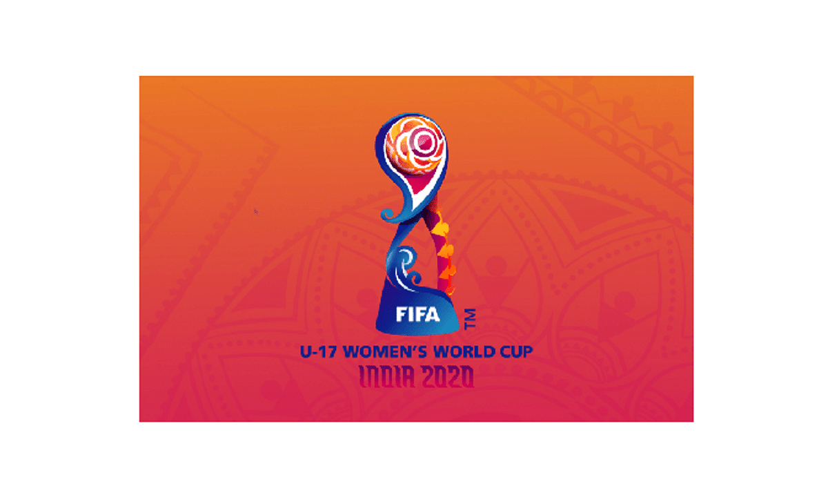 FIFA U-17 Women's World Cup, to be hosted by India, postponed due to COVID-19