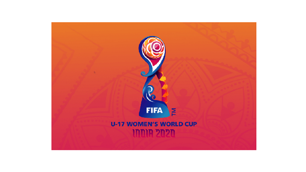 FIFA announces new dates for U-17 Women's World Cup India 2020